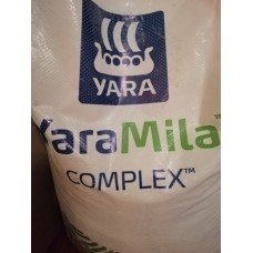 Комплексное минеральное удобрение Yara Mila Complex (Яра Мила Комплекс)