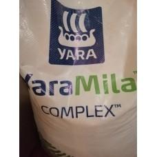Удобрение Yara Mila Complex (Яра Мила Комплекс)