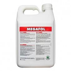 Биостимулятор роста Megafol (Мегафол), Valagro (Италия)